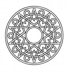 Mandala árabe IV.jpg