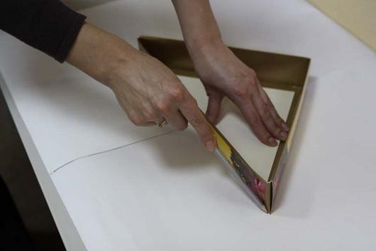 patchwork-box-05.jpg