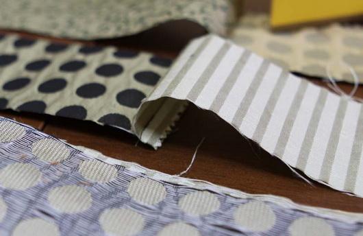 patchwork-box-07.jpg