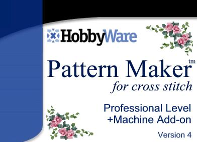 pattern-maker-01.jpg