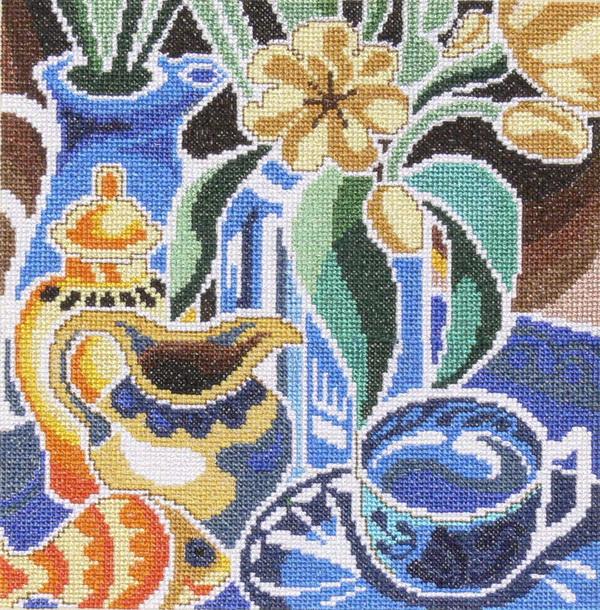 pattern-maker-02.jpg