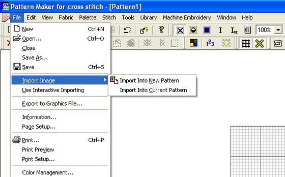 pattern-maker-conversion-02.jpg