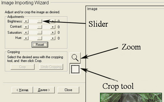pattern-maker-conversion-05.jpg