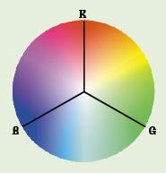 pattern-maker-conversion-08.jpg