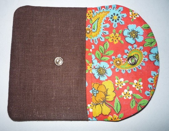 wallet-with-snap-02.jpg