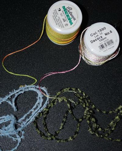 cord-couching-01.jpg