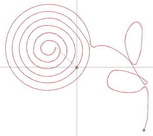 cord-couching-02.jpg