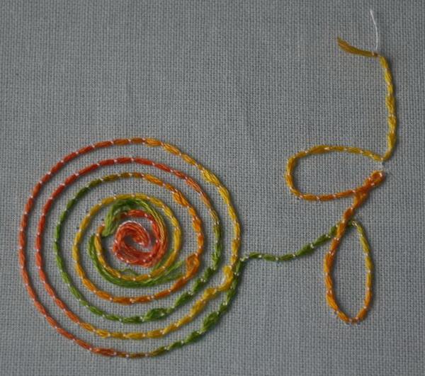 cord-couching-09.jpg