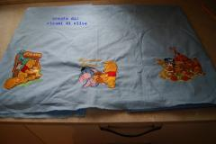 Winnie Pooh embroidery designs collection