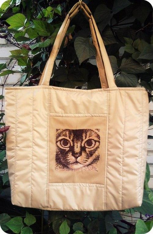 large.bag_with_cat_photo_stitch_embroidery.jpg