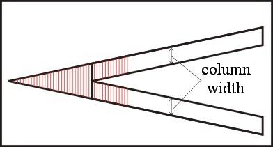 rendering-corners-02.jpg