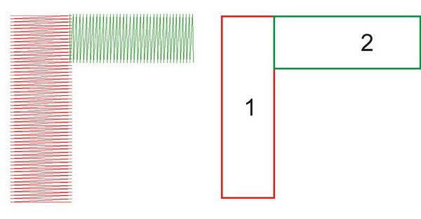 rendering-corners-04.jpg