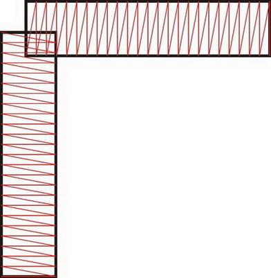 rendering-corners-05.jpg