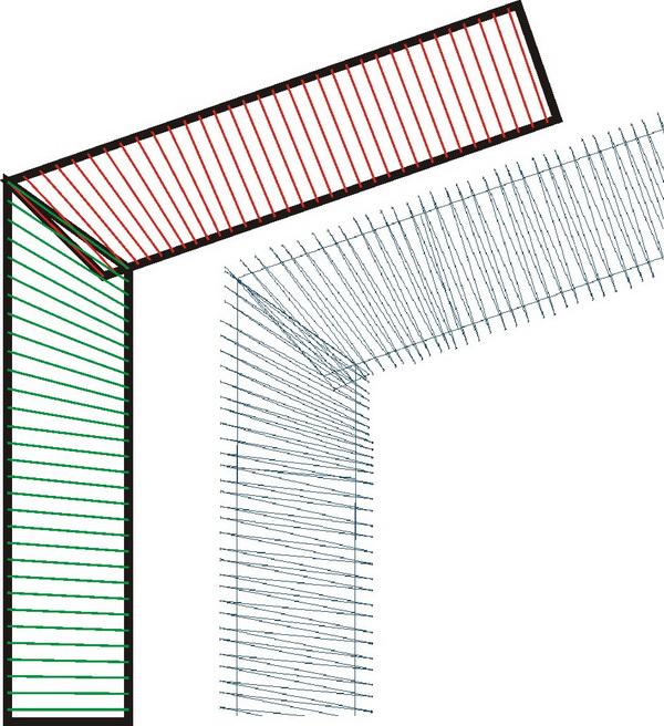 rendering-corners-06.jpg