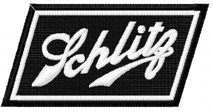 schlitz_logo_embroidery_design.jpg