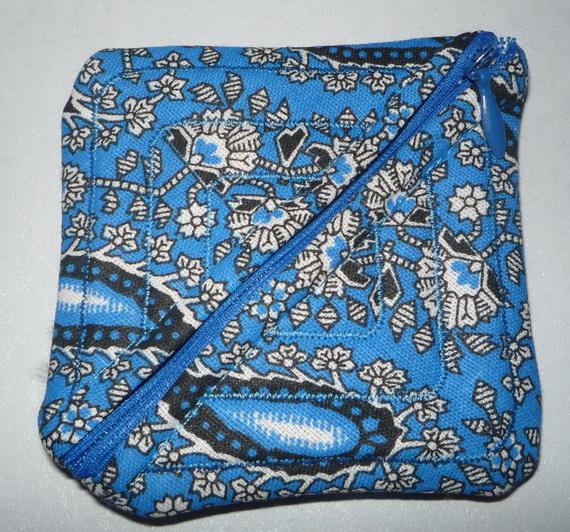 coin-purse-zipped-01.jpg