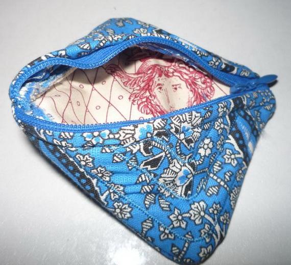 coin-purse-zipped-02.jpg