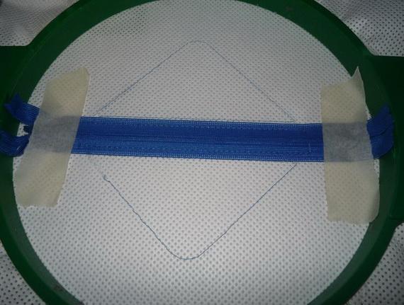 coin-purse-zipped-08.jpg