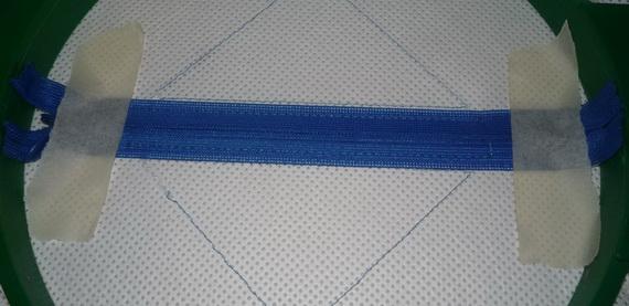 coin-purse-zipped-09.jpg