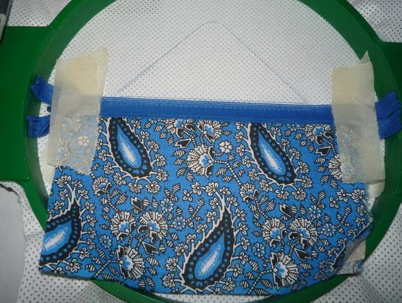 coin-purse-zipped-12.jpg