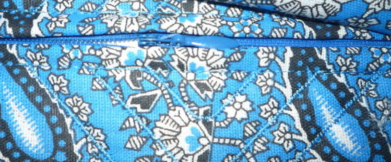coin-purse-zipped-15.jpg