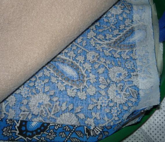 coin-purse-zipped-18.jpg