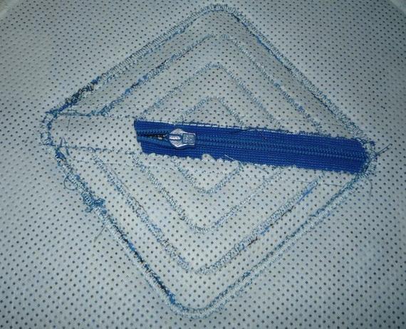coin-purse-zipped-21.jpg