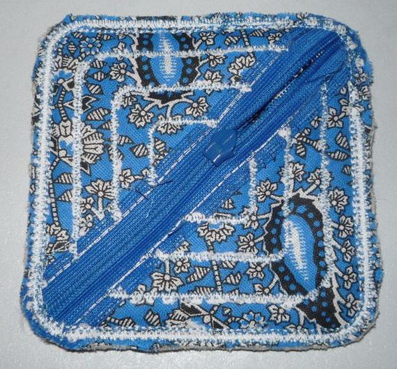 coin-purse-zipped-23.jpg
