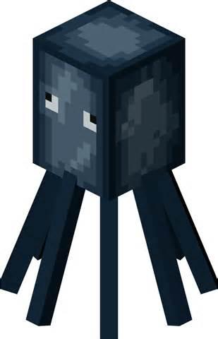Minecraft Squid.jpg