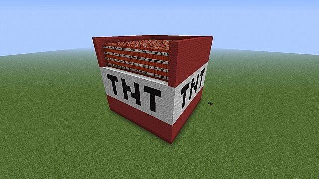 Minecraft TNT.jpg
