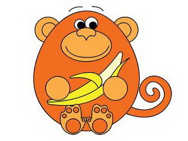 monkey-pen-holder-02.jpg