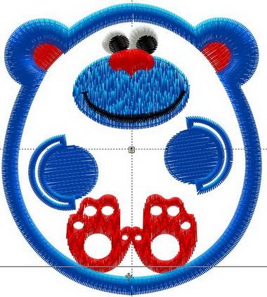 monkey-pen-holder-03.jpg