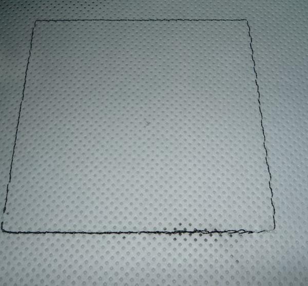 qwilt-easy-04.jpg