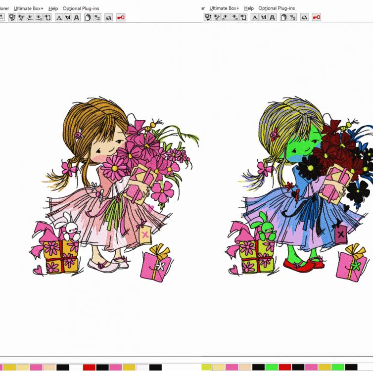 embird_edr_format_color_palette.png