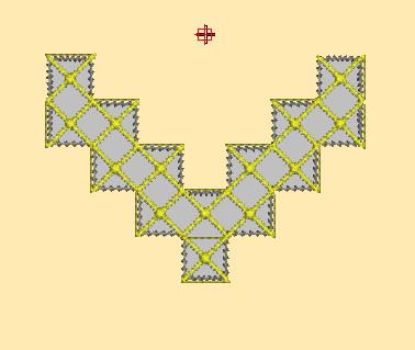 hardanger_free_design_step_2.jpg