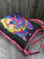 Embroidered-bag-with-wolf-photo-stitch.jpg