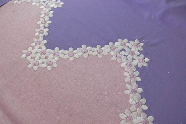 embroidery-sewing-10.jpg