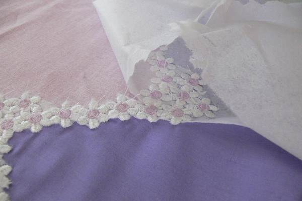 embroidery-sewing-12.jpg