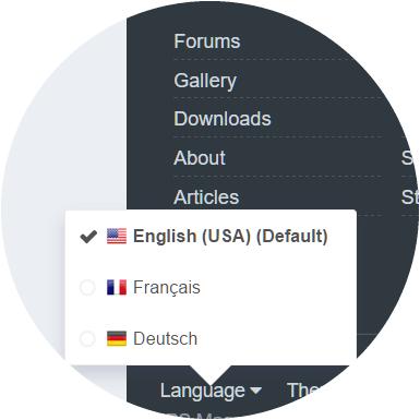 language_switch_community.png