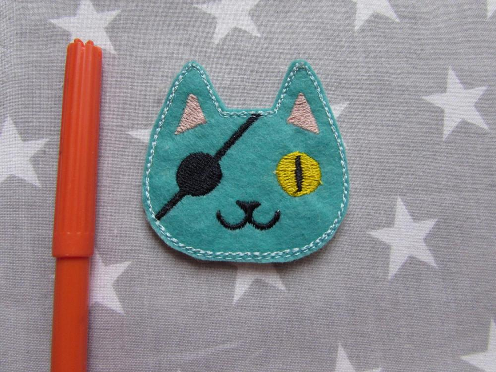cat_pirate_applique_free_embroidery.jpg