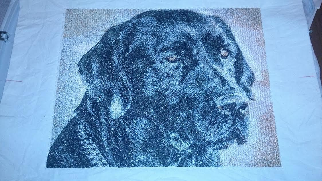 large.embroidered_picture_black_dog.jpg.