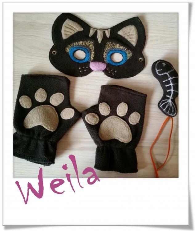 cat_mask_applique_free_machine_embroidery_design.jpg