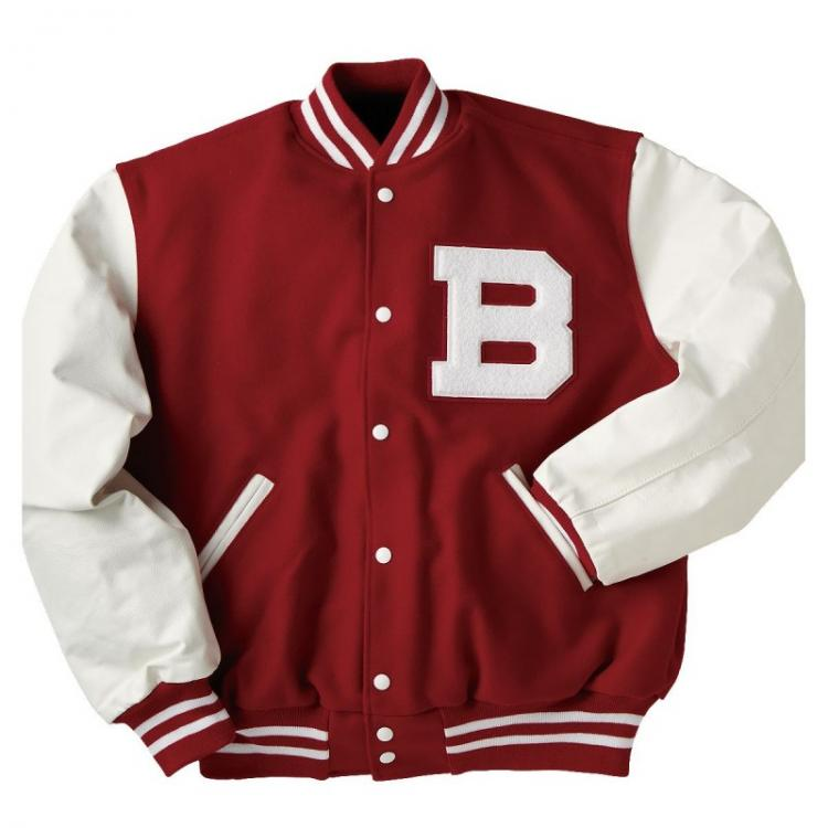 Holloway 224181 Award Jacket.jpg