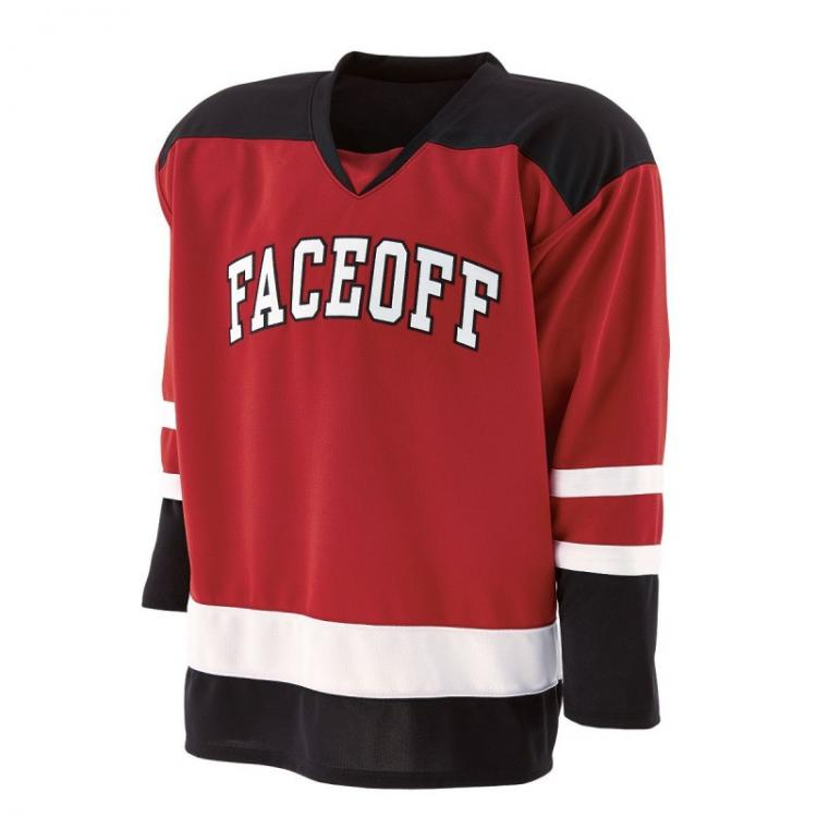 Holloway 226000 Faceoff Jersey.jpg