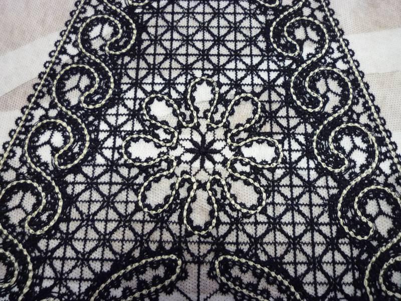 Fsl free machine embroidery design