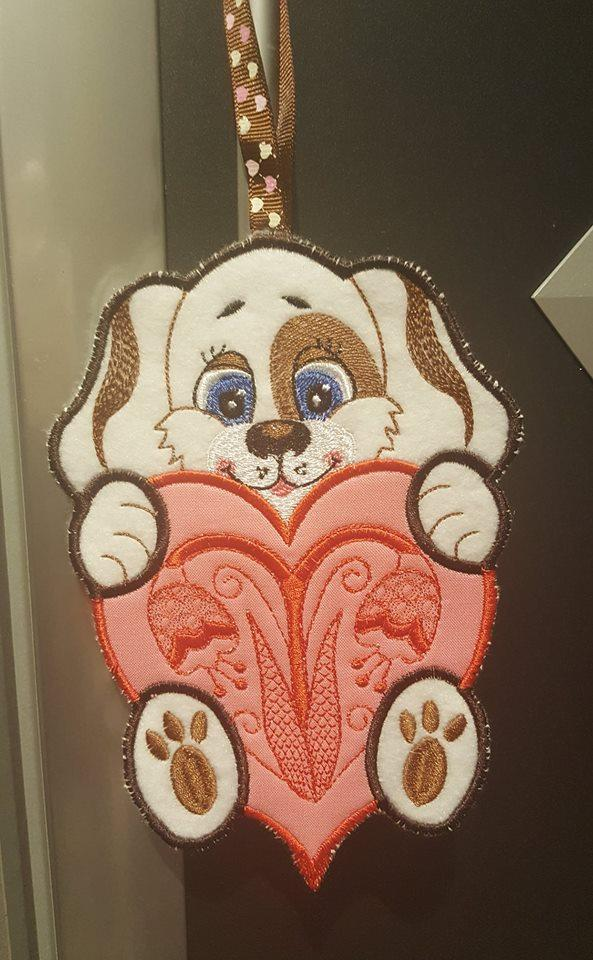large.embroidered_applique_dog_on_the_lo