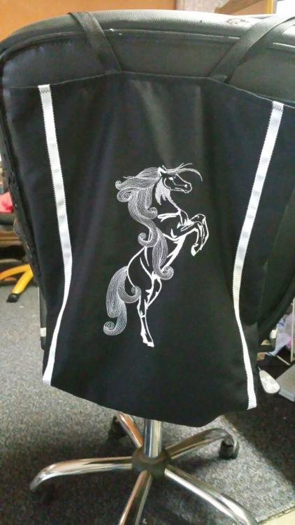horse bag.jpg