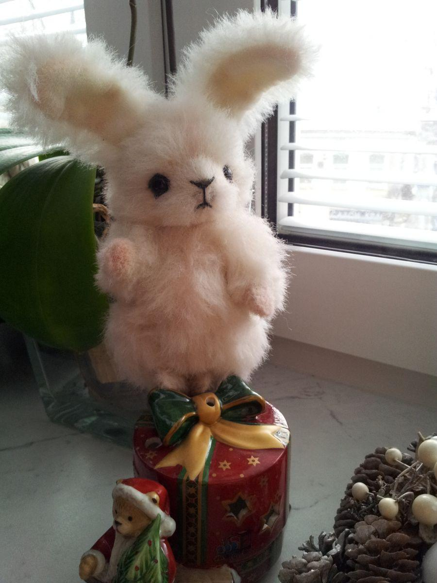 Little bunny Toys