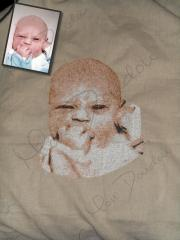 embroidery photo 2