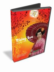 EME embroidery collection DVD slick